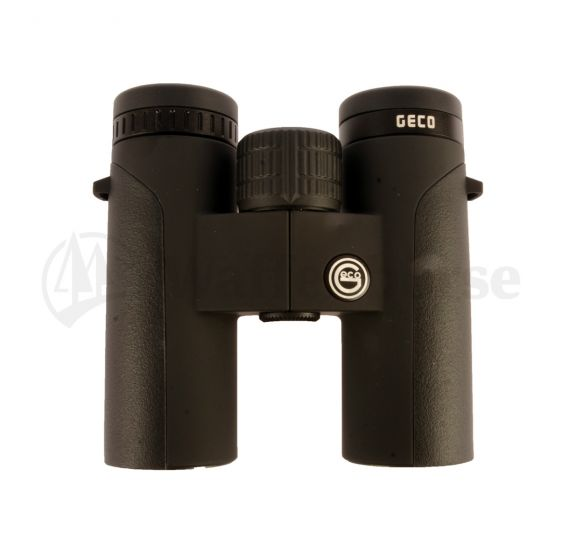 GECO 10x32 Fernglas ACTION