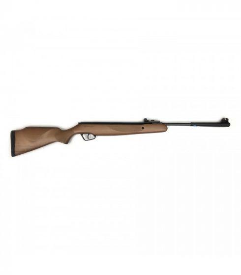 Stoeger X20 Luftgewehr Holz  4,5mm