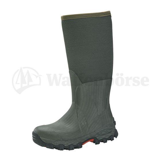 """GATEWAY1 Woodbeater Stiefel bis -40C /+30C  18""""  7mm"""