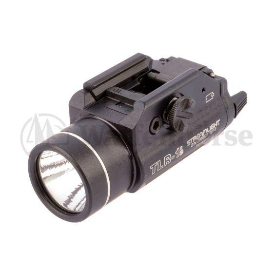 Streamlight  TLR-1sLED Strobo  Lampe