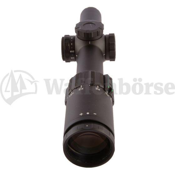 SIG SAUER Tango 6 T 1-6x24 Horseshou Dot