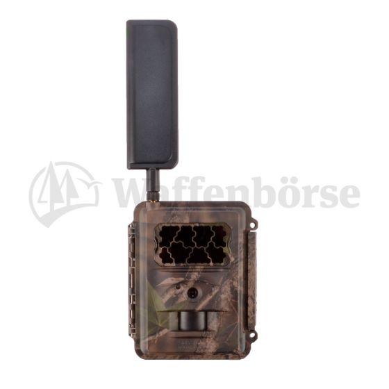 Seissiger Special Cam LTE