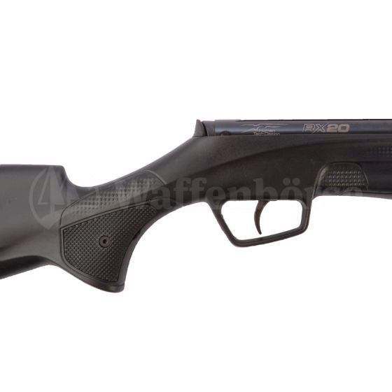 Stoeger RX 20 Dynamic Sythetic - Gewehr  4,5mm 20Joul