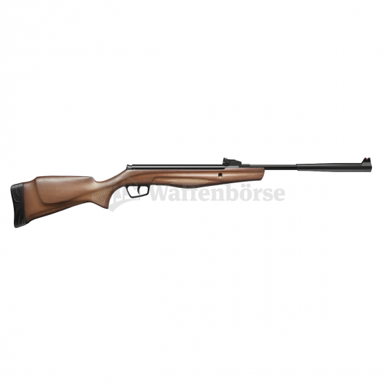 Stoeger RX 5 Dynamic Holz - Gewehr 4,5mm 7.5 Joule