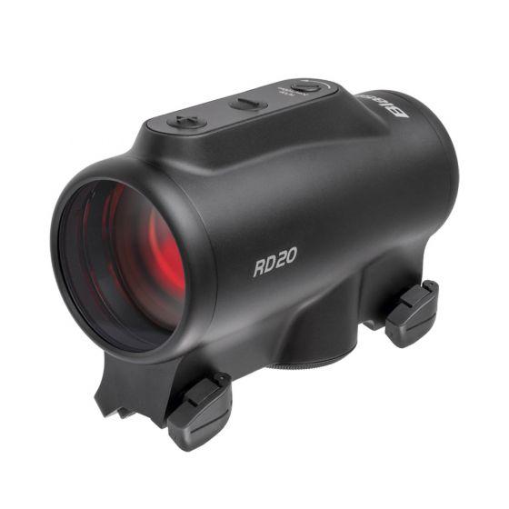 Blaser Optics RD 20
