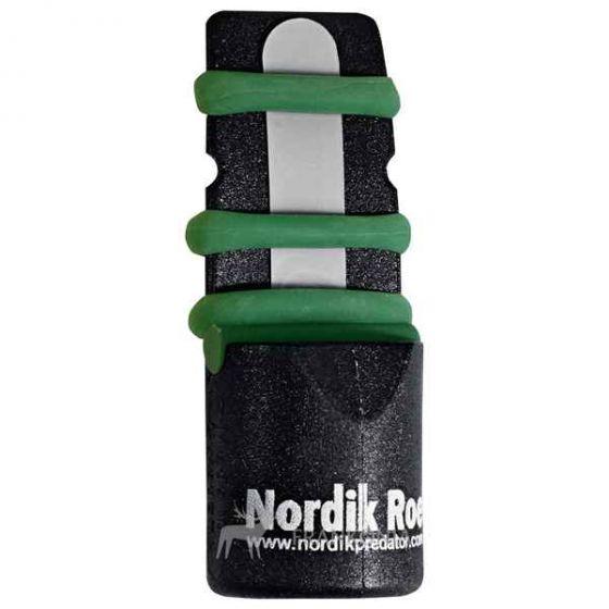 NORDIC Rehlocker