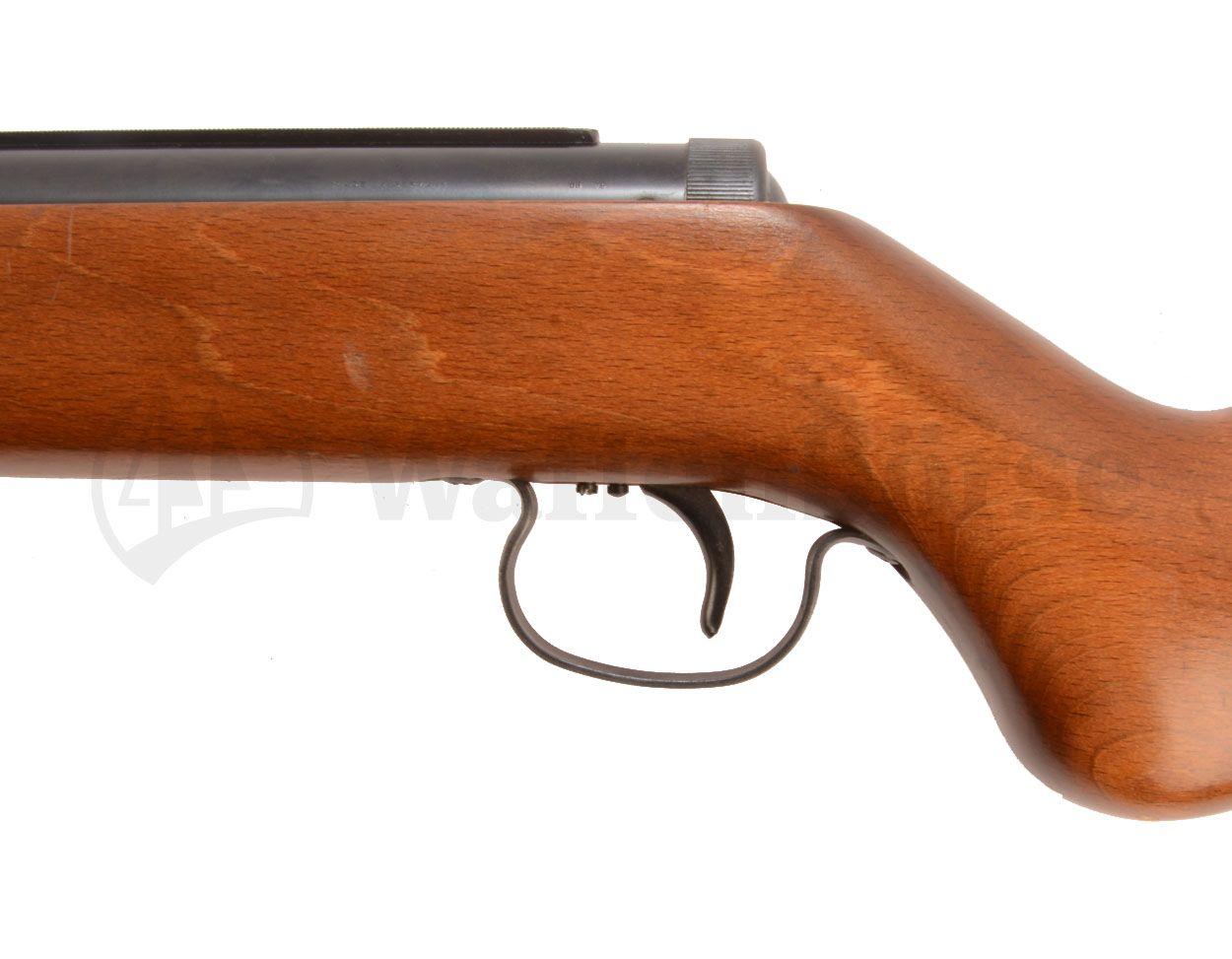 Diana luftgewehr mm