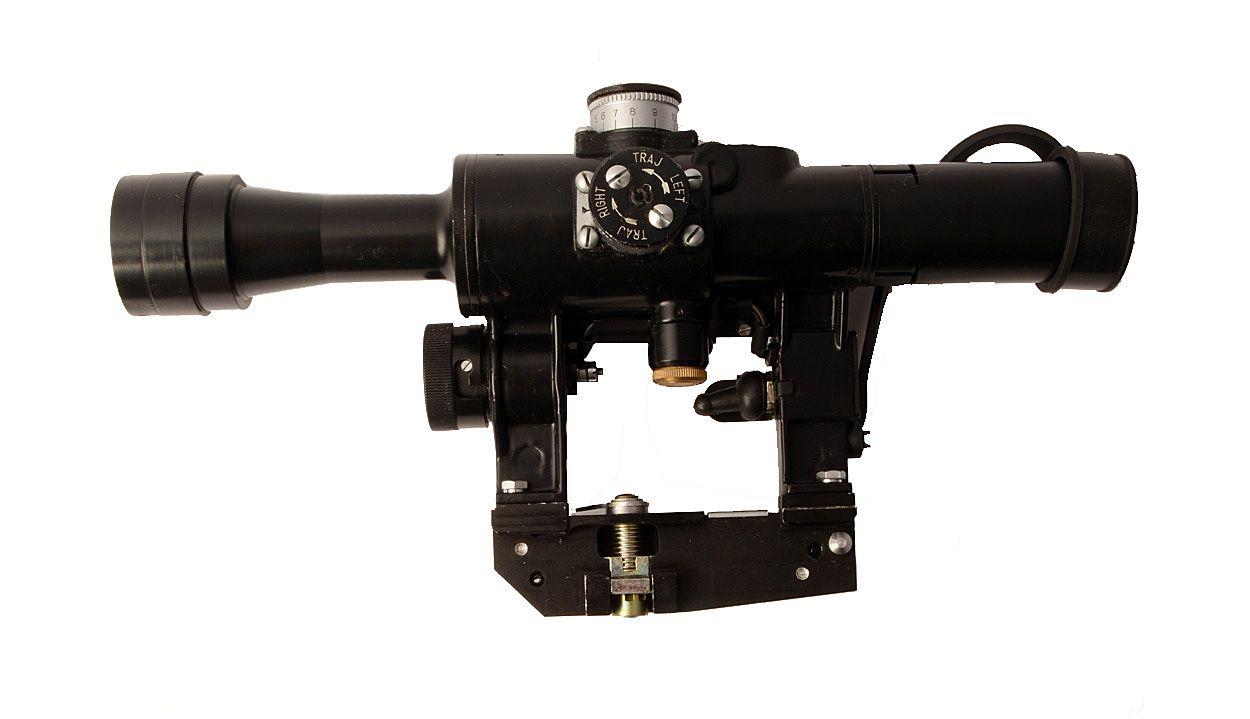Jagd Zielfernrohr Mit Entfernungsmesser : Laser entfernungsmesser halo dhxt zielfernrohr xrt