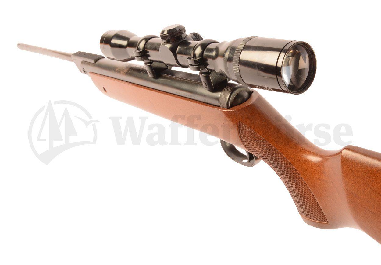 Diana luftgewehr eleven luftgewehre luftdruckwaffen co