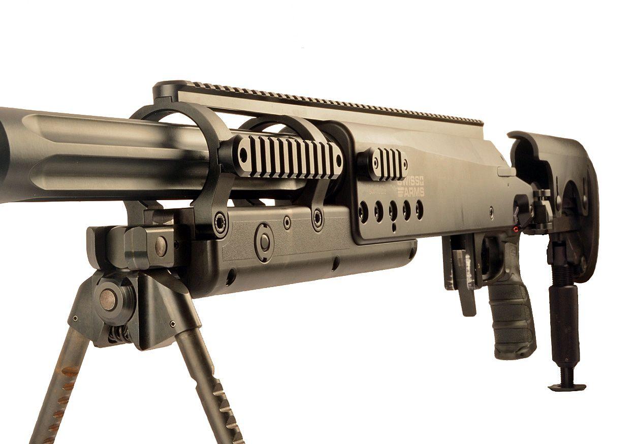 Entfernungsmesser Scharfschütze : Entfernungsmesser scharfschütze arma infanterietutorial marksman