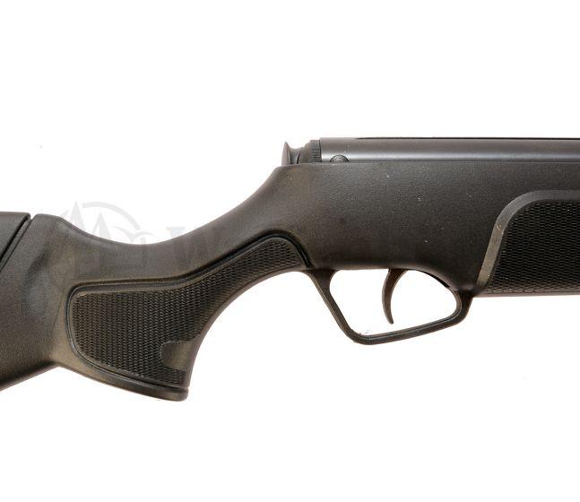 Stoeger A30 Luftgewehr  4,5mm