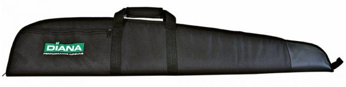 DIANA Gewehrfutteral  Universal black 130cm