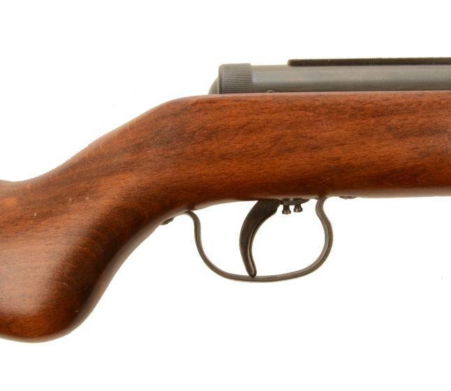 DIANA  25D  Luftgewehr  4,5mm