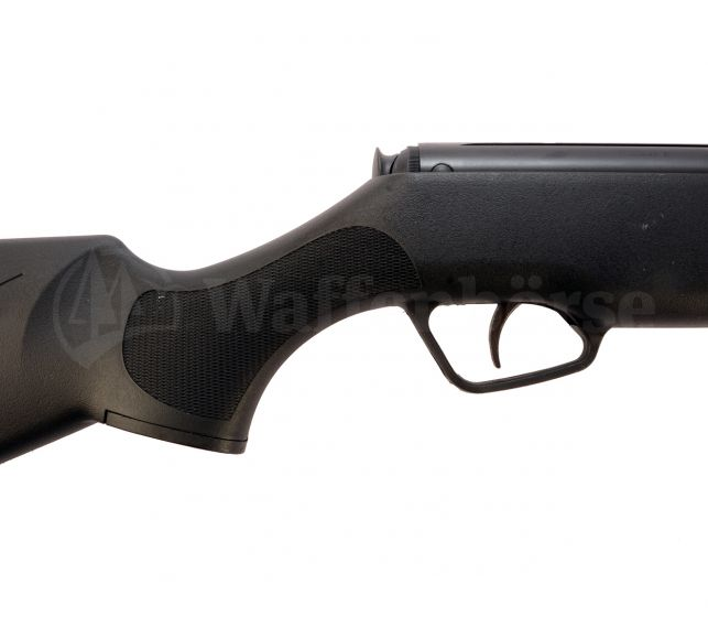 Stoeger X20 Luftgewehr  4,5mm