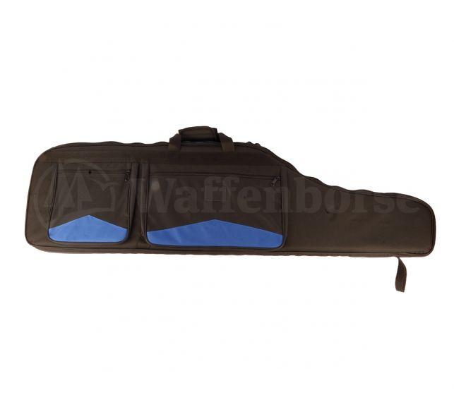 Fritzmann  Gewehrfutteral  STGW 57-03  125cm blau