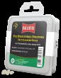 BALLISTOL VFG Filz - Reinigungspfropfen Kal 4,0 /  4.5mm Blister