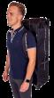 SAUER Tasche  3in One - Rucksack