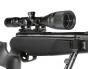 Stoeger Atac TS2 Suppressor Black Luftgewehr 4,5mm