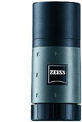 ZEISS Mono 3x12 T*