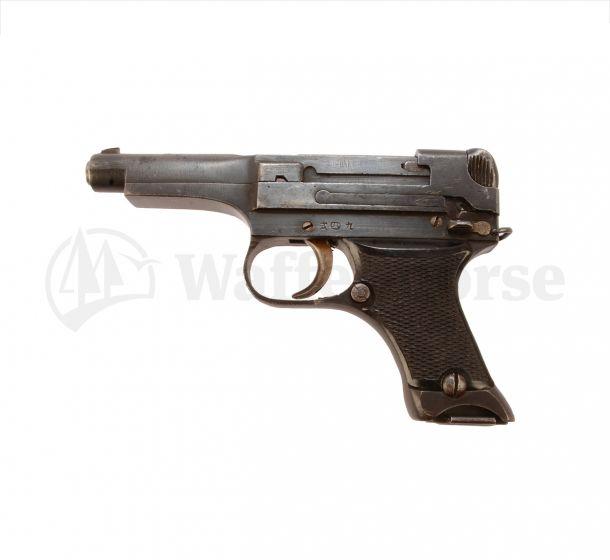 NAMBU  T 94 8mm Nambu