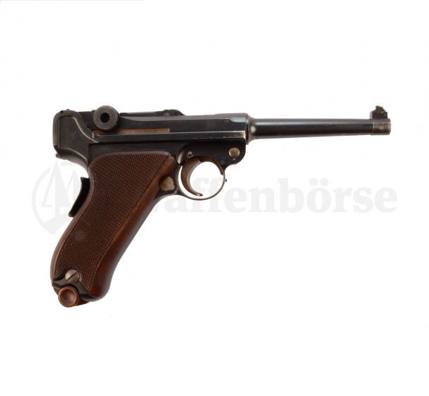 Conseil achat Parabellum 1906/24 WF 7,65mm 14837k_2_1_1