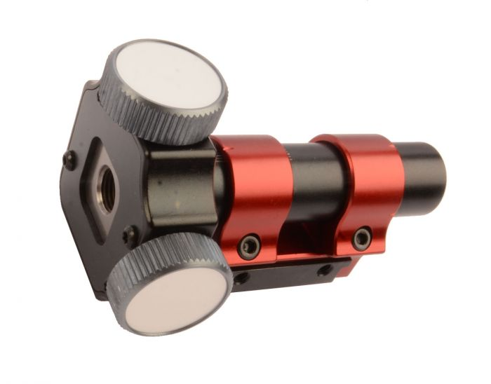 WYSS Diopter Flex 11 mm rot