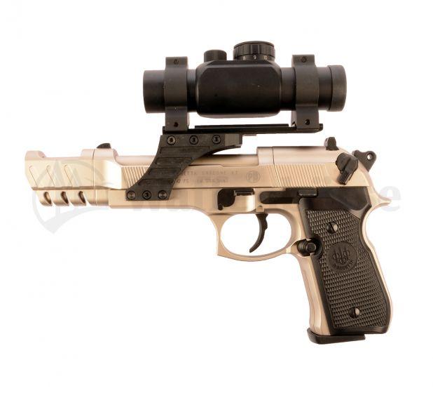 UMAREX Beretta 92 Trophy CO2 4,5mm