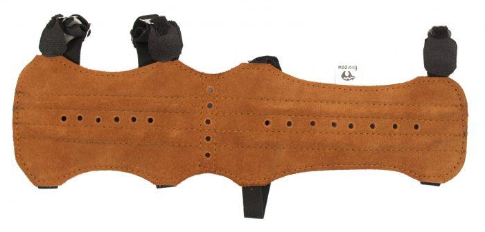 Bearpaw Armschutz Long Fashion