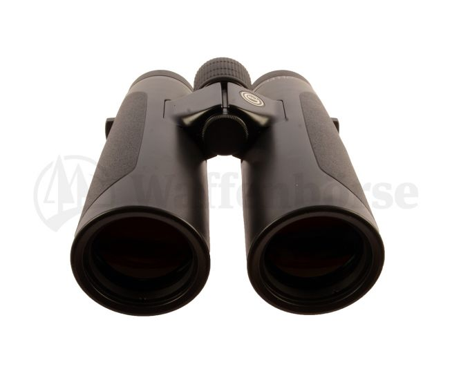 GECO Gold 10x42 Fernglas   Action