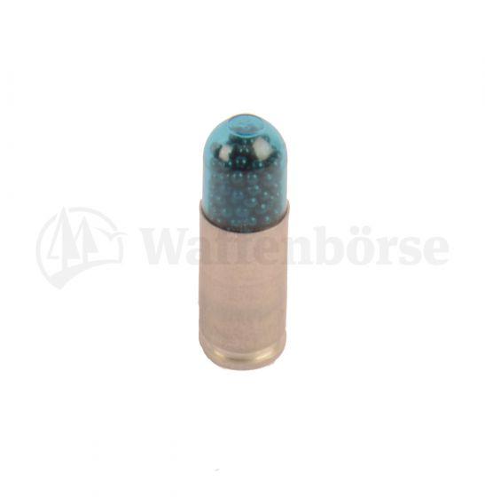 CCI 9mm para Luger Schrot-Patronen