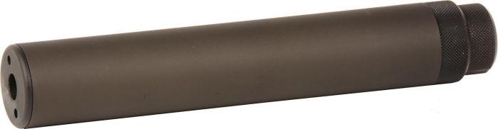 Schalldämpfer B&T SMG/PDW QD zu APC ect.  9x19mm