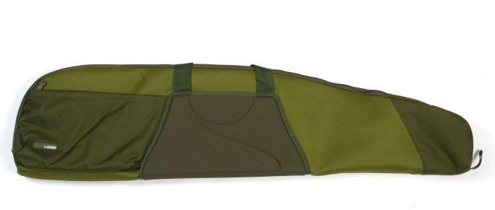 BERETTA  Gewehrfutteral 125cm grün