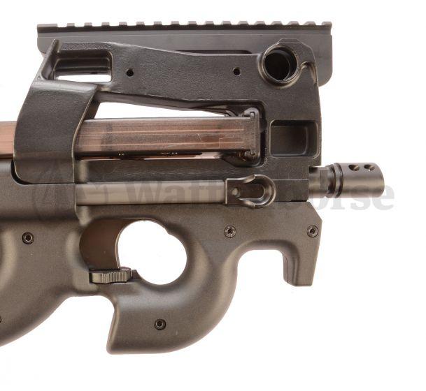 FN Herstall PS 90 Halbautomat  5,7x28mm