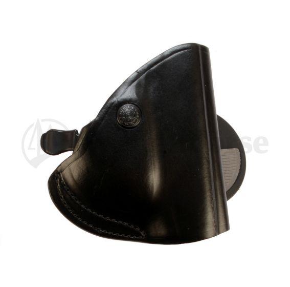 BIANCHI 83 Paddlelok Glock 26/27