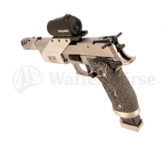 SIG SAUER 226 X-Five Open  9mm para