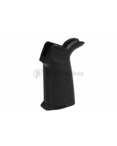 Magpul MOE Standard Grip AR15