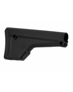Magpul MOE Rifle Stock  AR15 Schaft