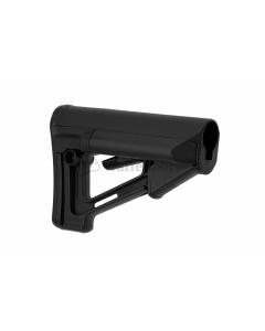 Magpul STR Carbine Stock  AR15 Schaft