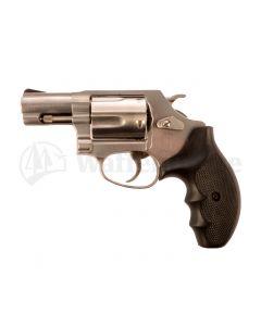 Smith & Wesson  60-9  Revolver  357 Mag
