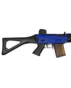 SIG Sturmgewehr 550 / PE 90/ GP90 .223 Rem. B