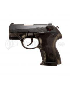 BERETTA PX4 Sub Compact 9mm para