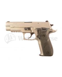 SIG SAUER 226 Elite SS USA 9mm para