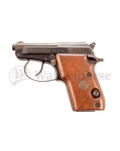 Beretta Pistole 21 A .22lr
