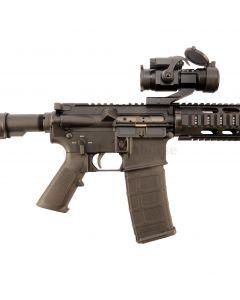 SDM M4 Commando 223  Halbautomat   .223 Rem.