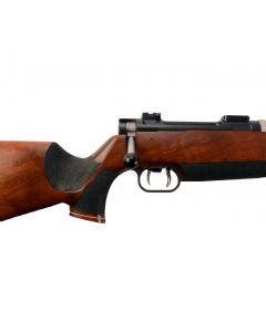 G&E Match - Gewehr   6mm BR