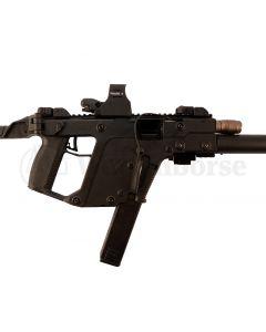 KRISS Vector CRB carabine .45 ACP