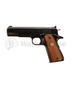 COLT ACE Pistole .22lr