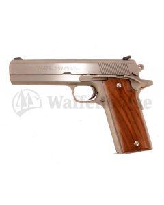 COONAN ARMS 1911 mod. B .357Mag/.38Spec