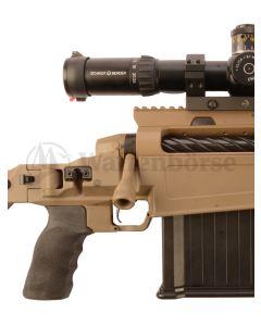 PGW Sniper LRT3 - FDE  Repetierer 50 BMG