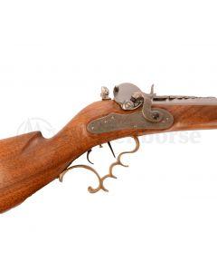 BONDINI Perkussion - Rifle  .45 gezogen